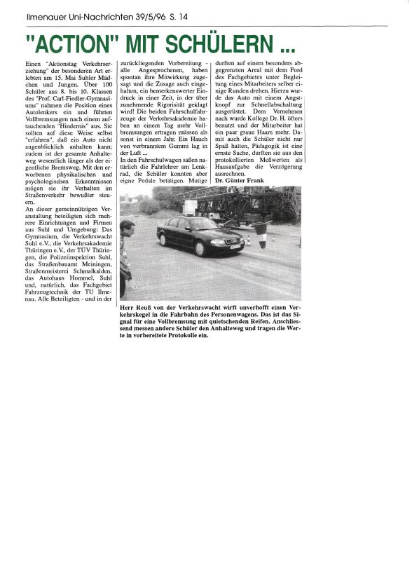 IUN_39_1996_05_S14_001.pdf