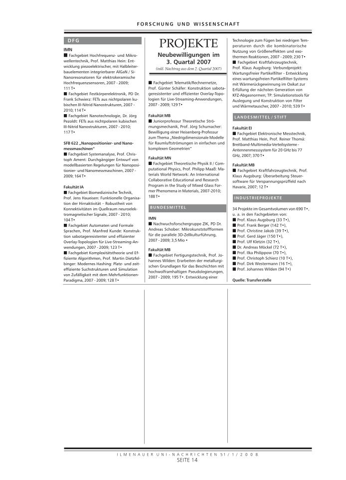 IUN1_2008_S14a.pdf