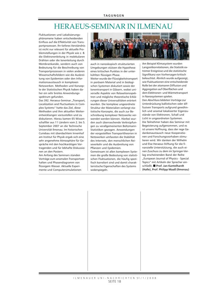 IUN1_2008_S18a.pdf