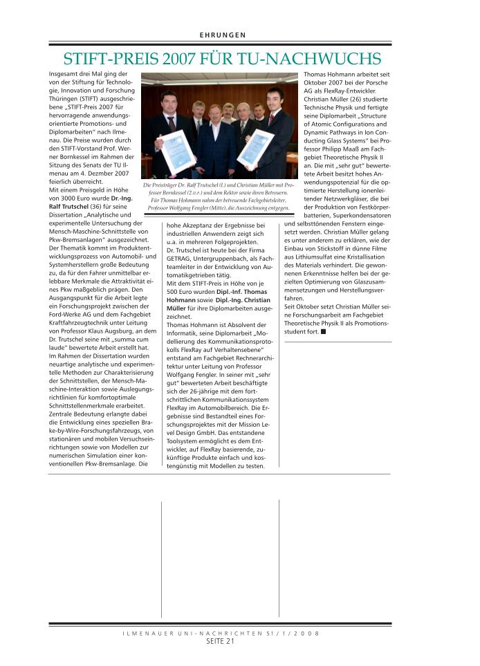 IUN1_2008_S21a.pdf
