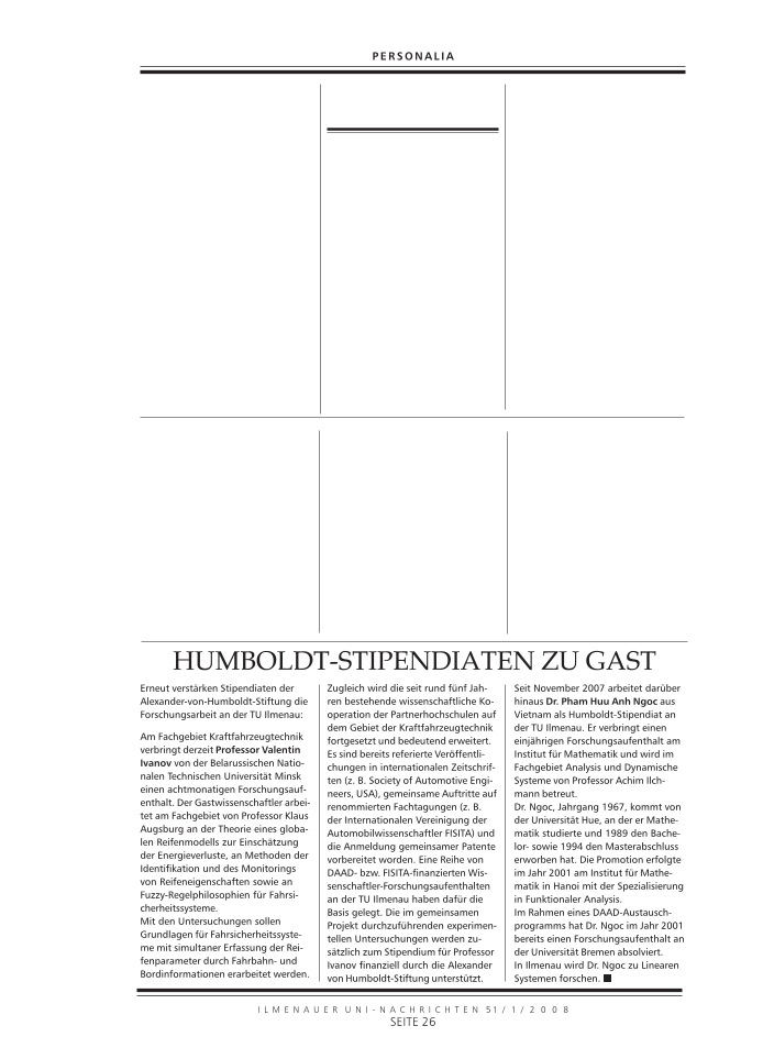 IUN1_2008_S26b.pdf