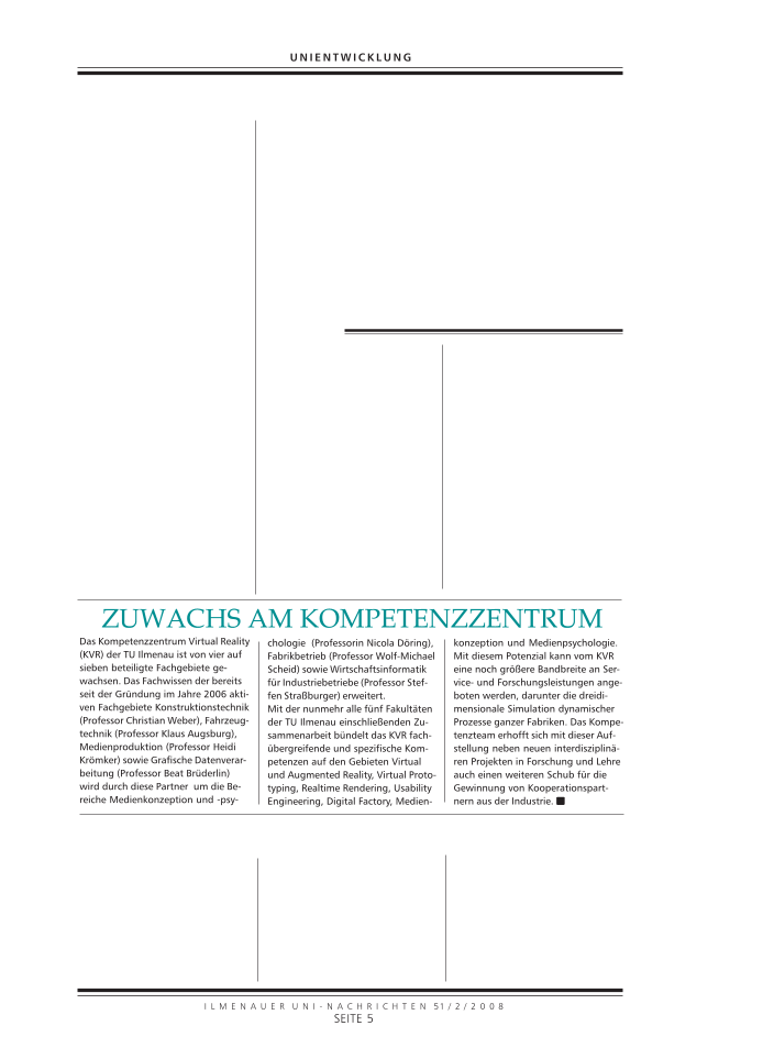 IUN2_2008_S05b.pdf