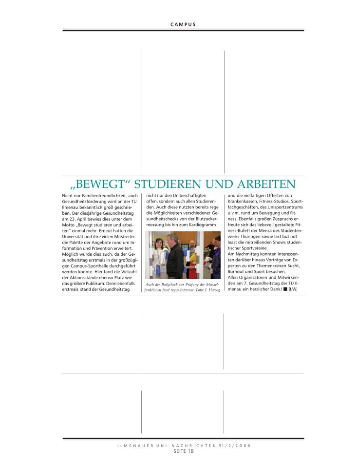 IUN2_2008_S18b.pdf