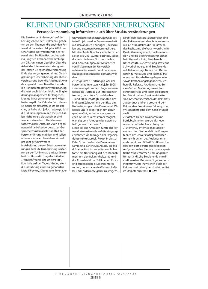 IUN3_2008_S05a.pdf