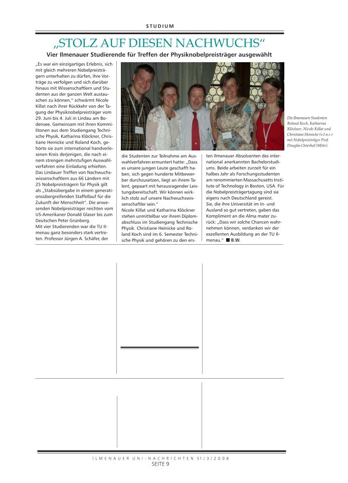 IUN3_2008_S09a.pdf