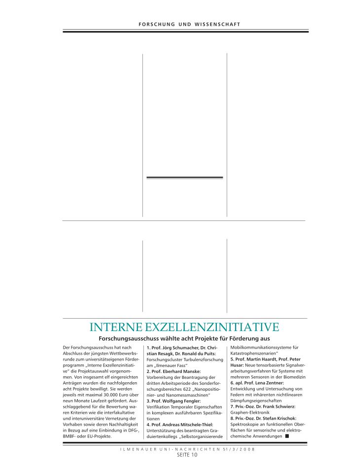 IUN3_2008_S10c.pdf
