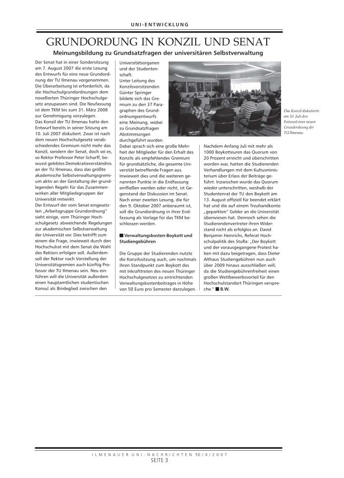 IUN4_2007_S03a.pdf