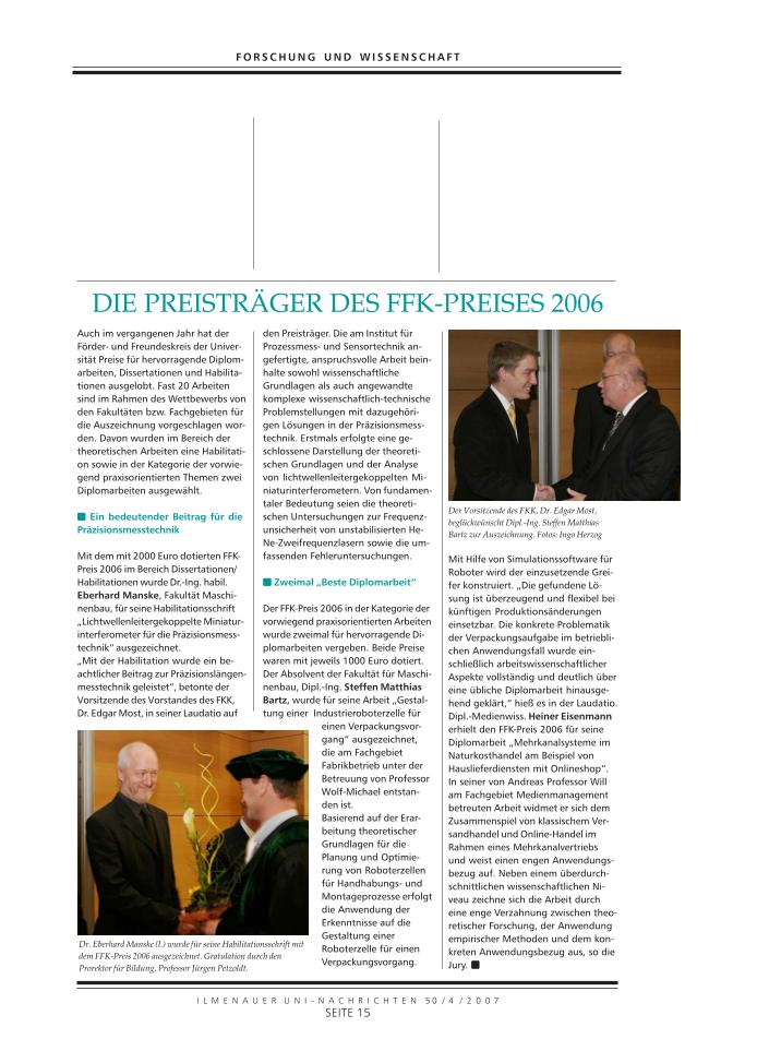 IUN4_2007_S15b.pdf