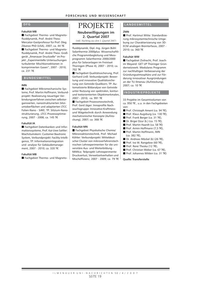 IUN4_2007_S19a.pdf