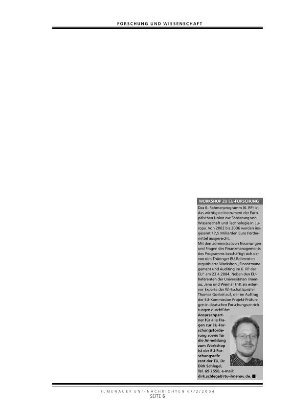 IUN2-2004_S06b.pdf