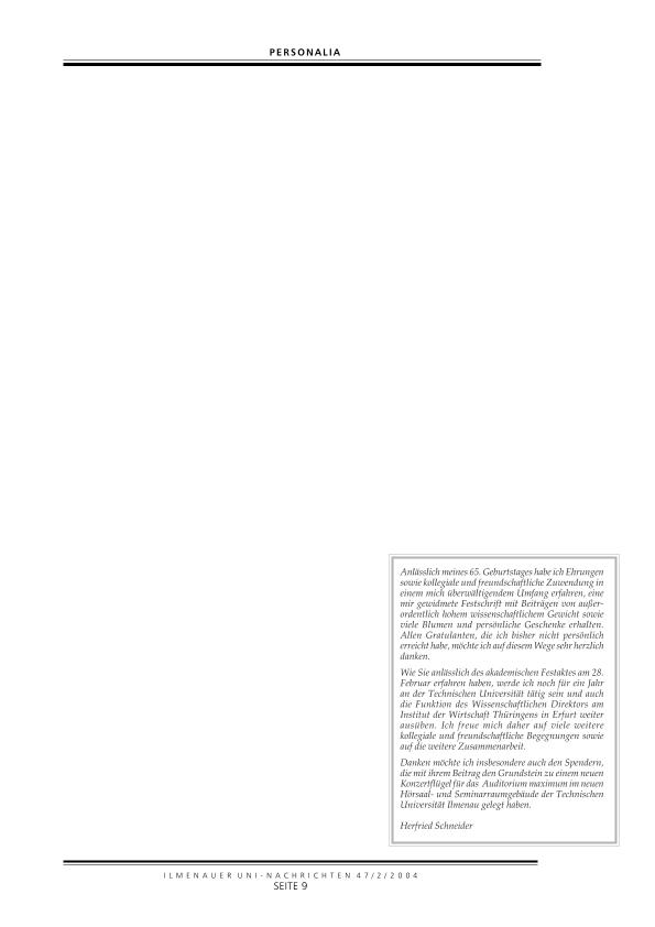 IUN2-2004_S09c.pdf