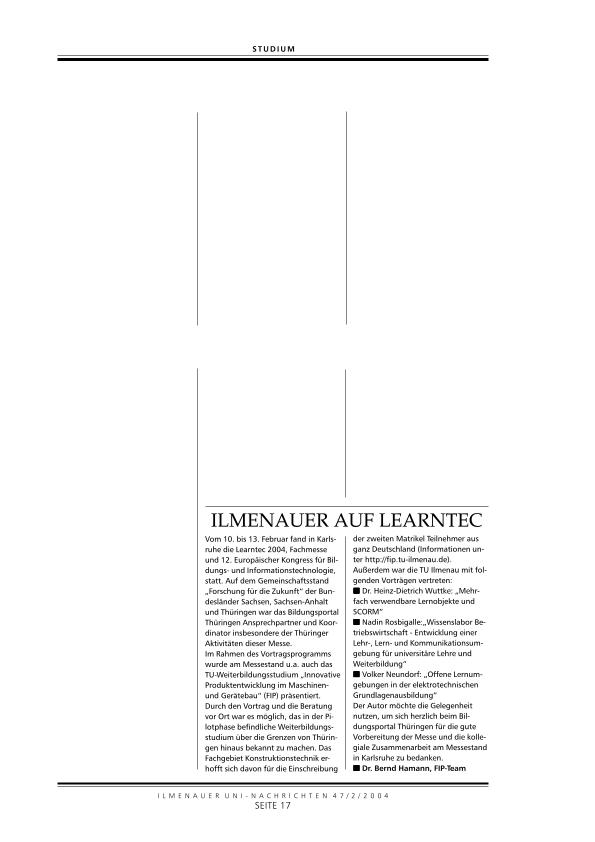 IUN2-2004_S17c.pdf