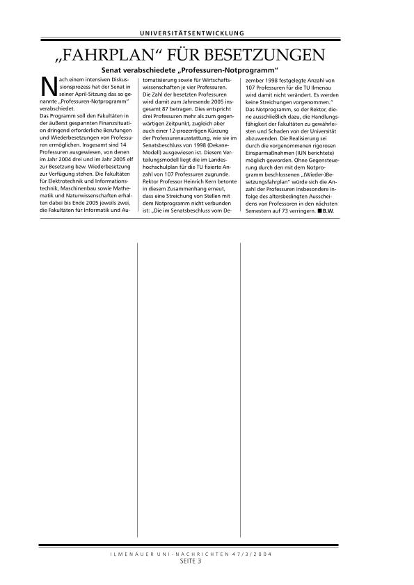 IUN3-2004_S03a.pdf