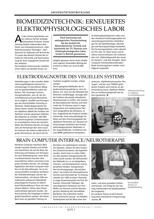 iun1-2003_S07.pdf