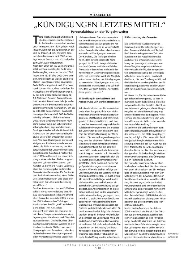 iun1-2003_S08_19a.pdf