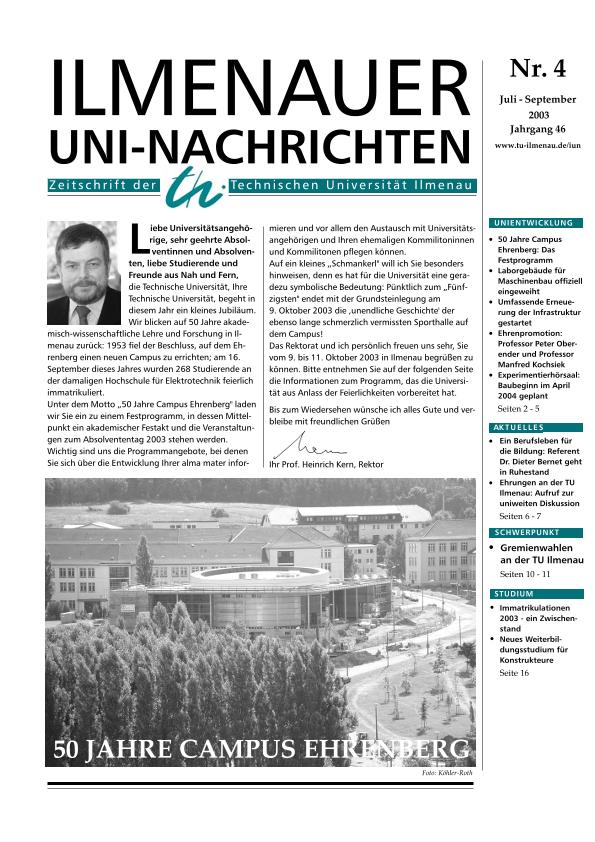 iun4-2003_S01.pdf