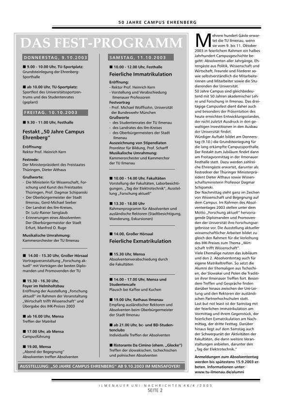 iun4-2003_S02.pdf