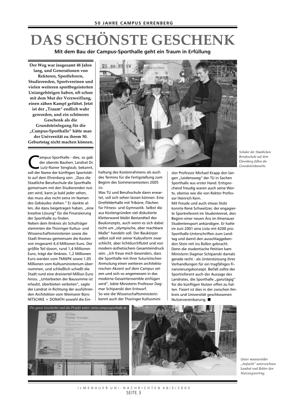 iun5-2003_S03.pdf