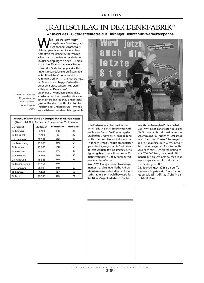 iun1-2002_S04a.pdf