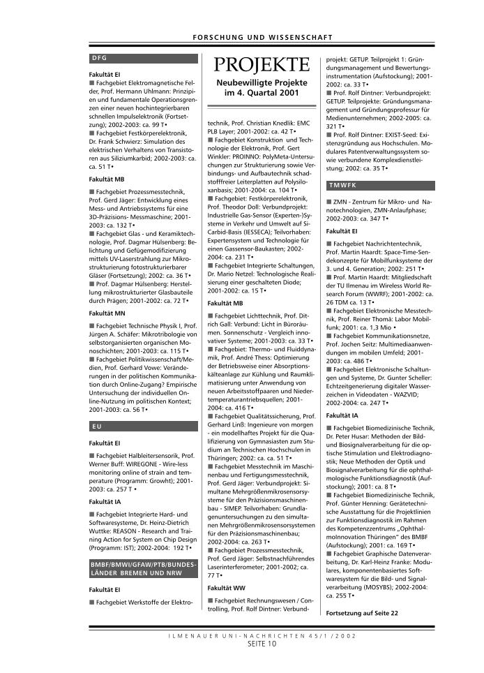 iun1-2002_S10_22a.pdf