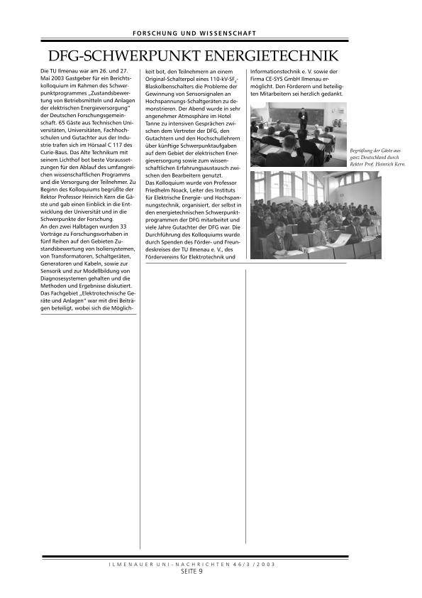 iun3-2003_S09a.pdf