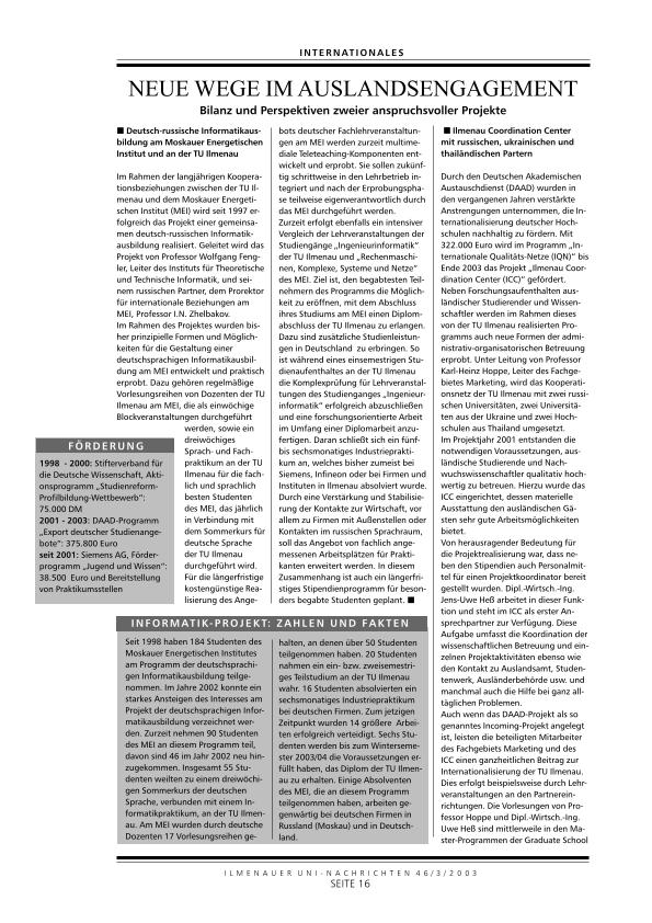 iun3-2003_S16-17a.pdf