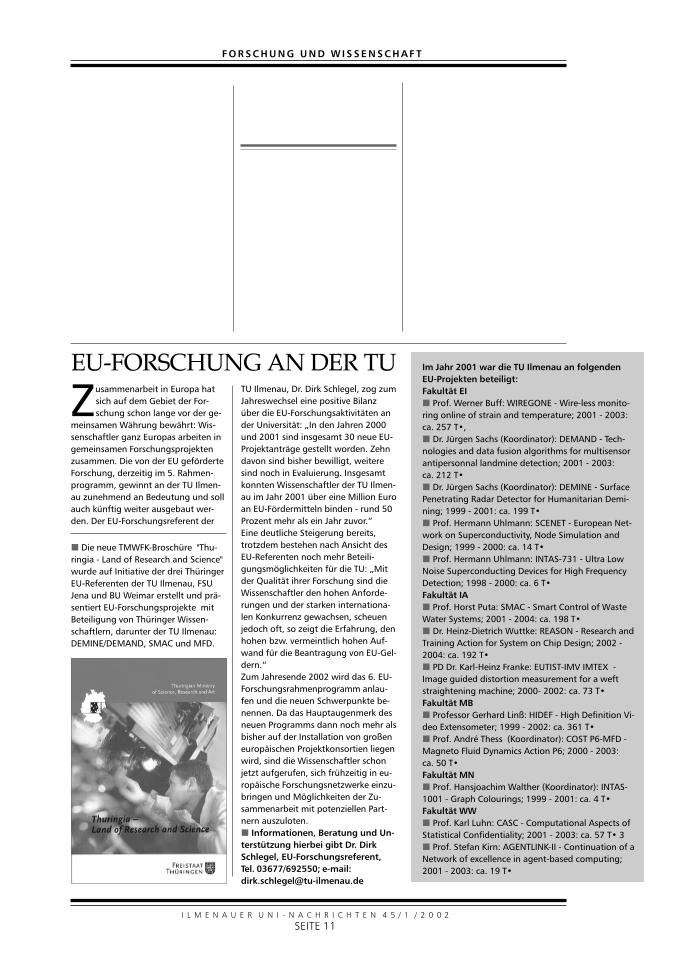 iun1-2002_S11b.pdf