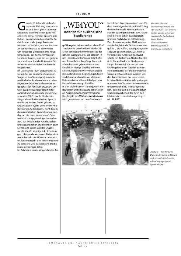 iun3-2002_S07a.pdf