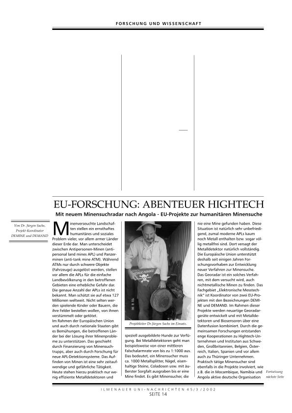 iun3-2002_S14b-15a.pdf