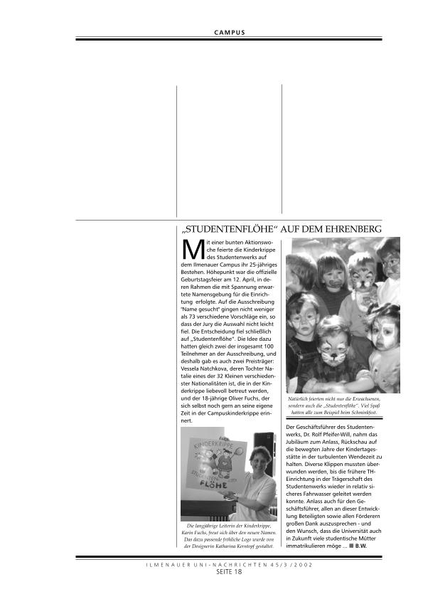 iun3-2002_S18c.pdf