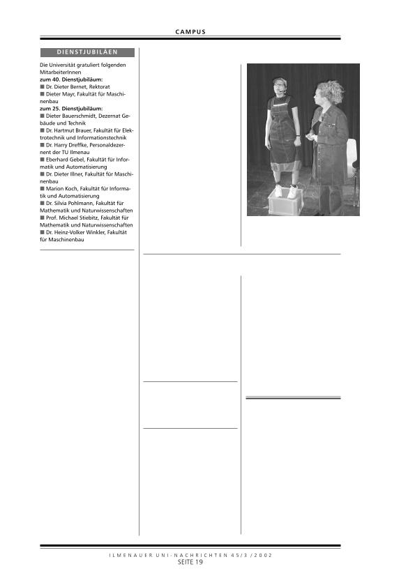 iun3-2002_S19a.pdf