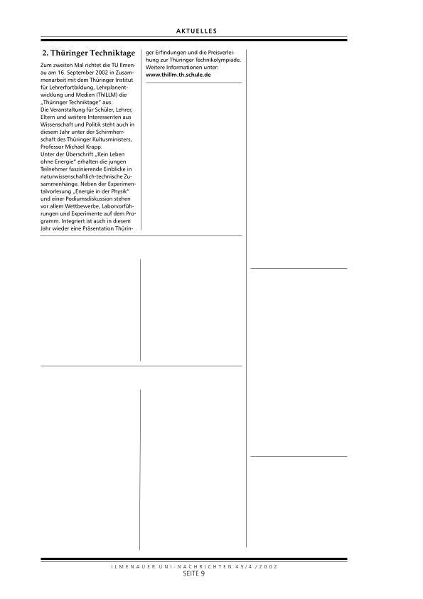 iun4-2002_S09a.pdf