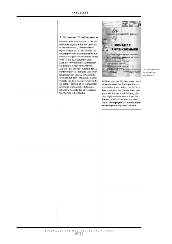 iun4-2002_S09b.pdf
