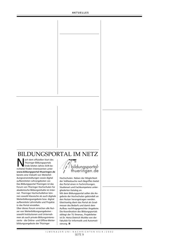 iun4-2002_S09f.pdf