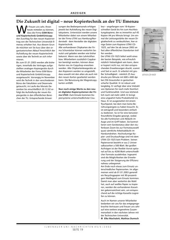 iun5-2002_S19.pdf