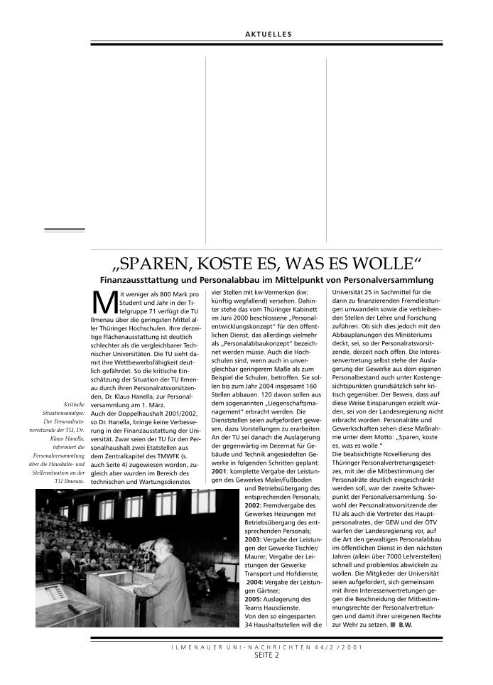 iun2-2001_S02b.pdf