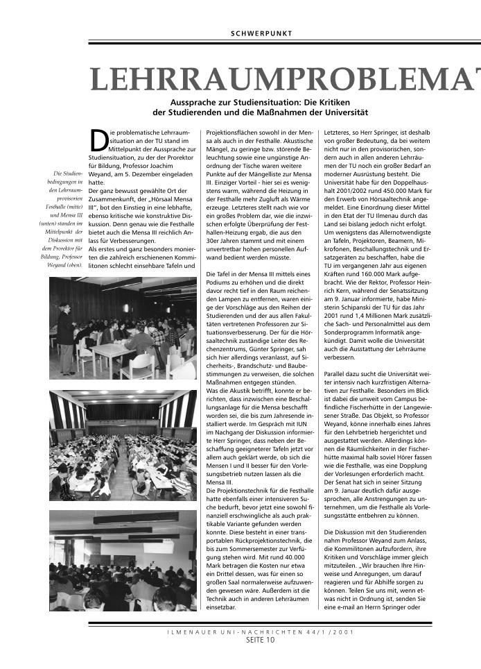 iun1-2001_S10-11.pdf