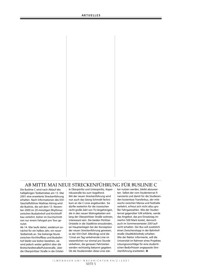 iun2-2001_S05b.pdf