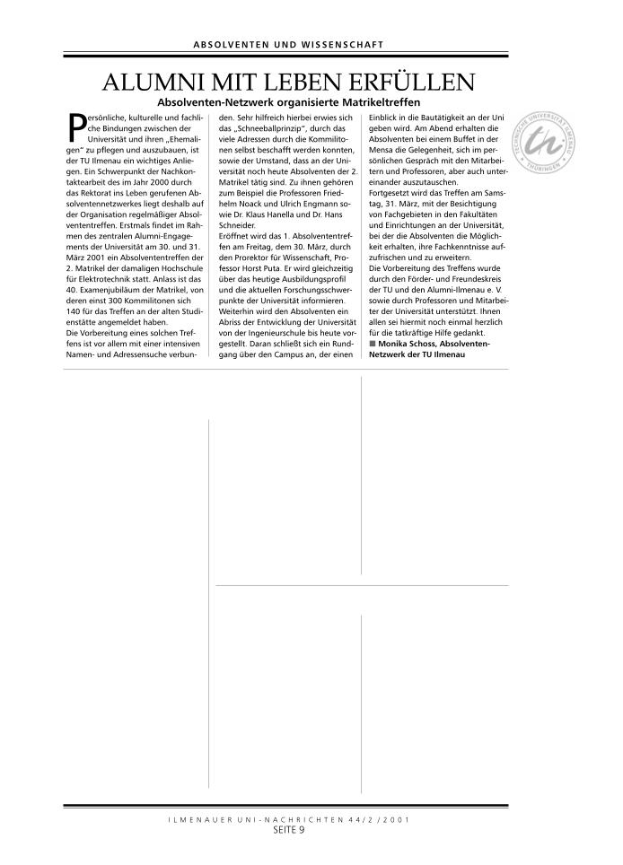 iun2-2001_S09a.pdf