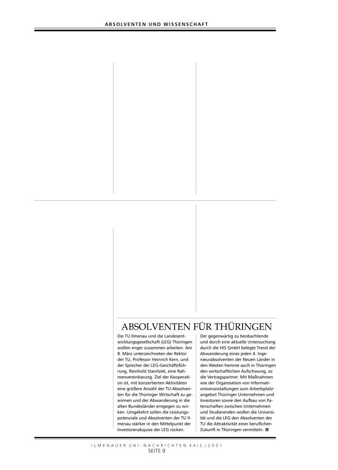 iun2-2001_S09c.pdf