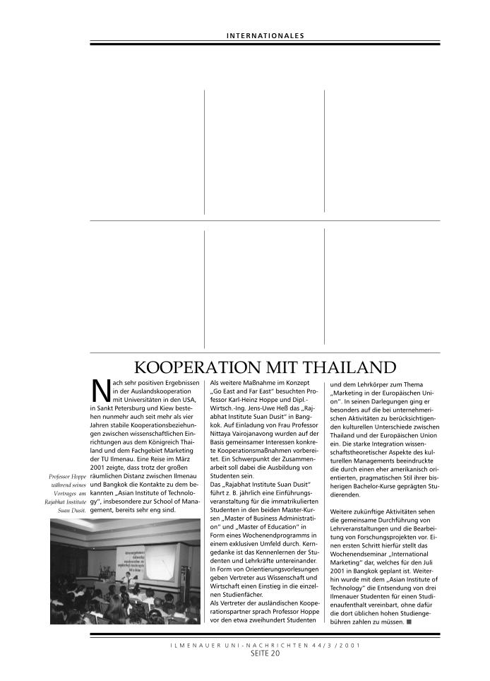 iun3-2001_S20c.pdf