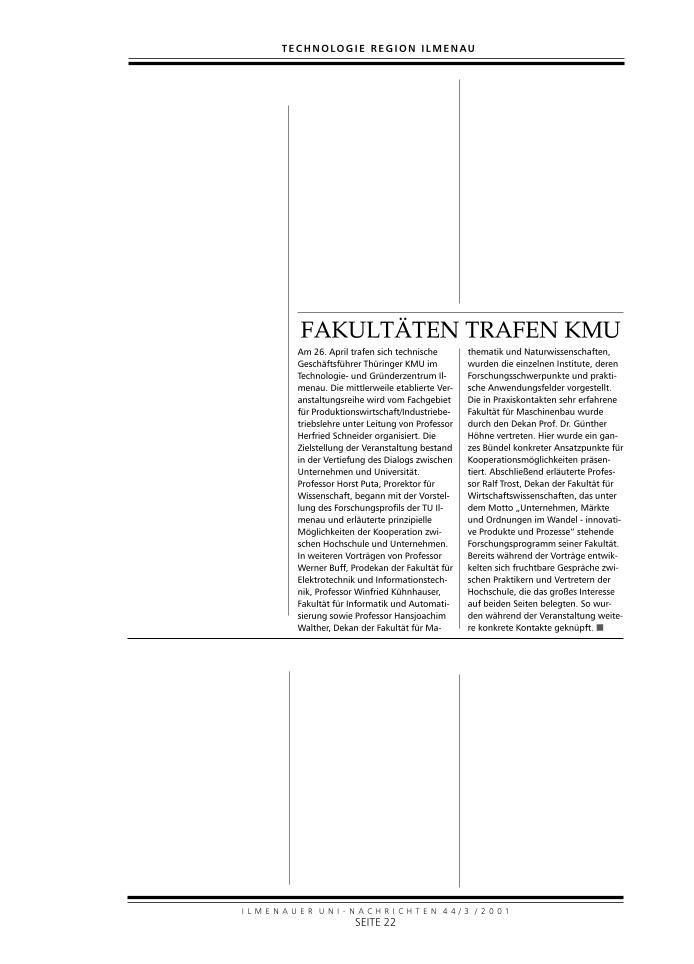 iun3-2001_S22b.pdf