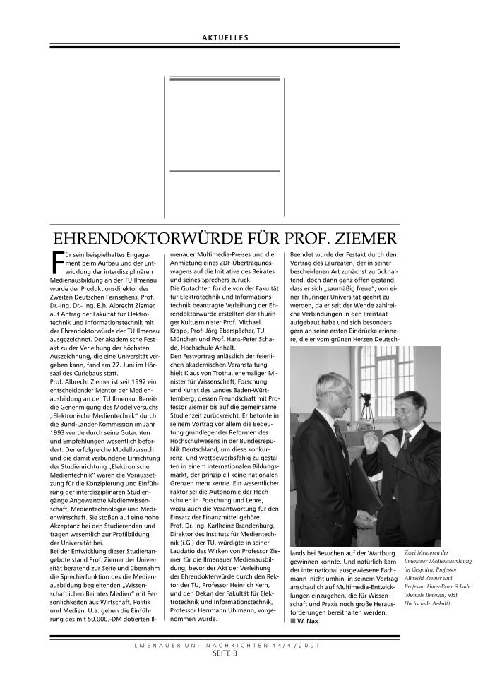 iun4-2001_S03b.pdf