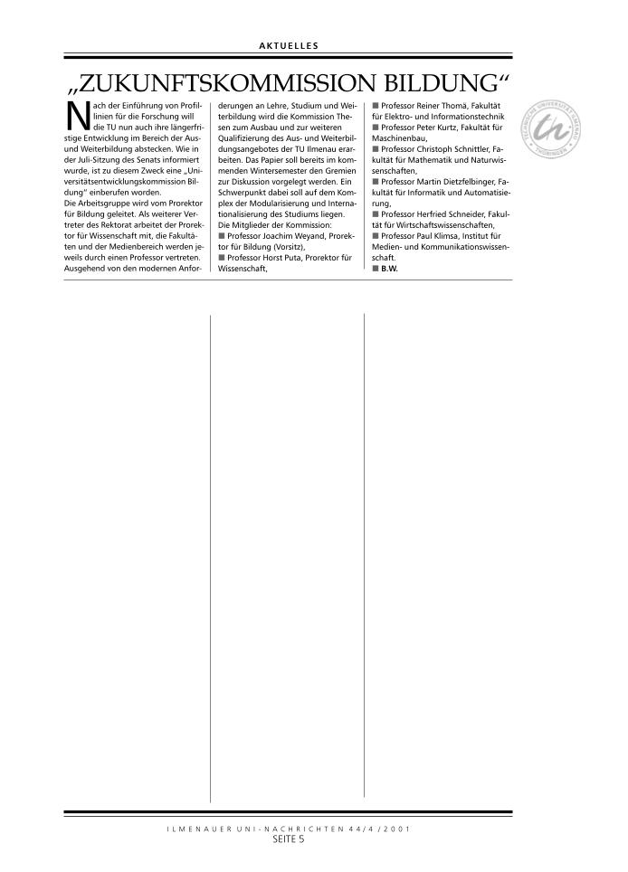 iun4-2001_S05a.pdf