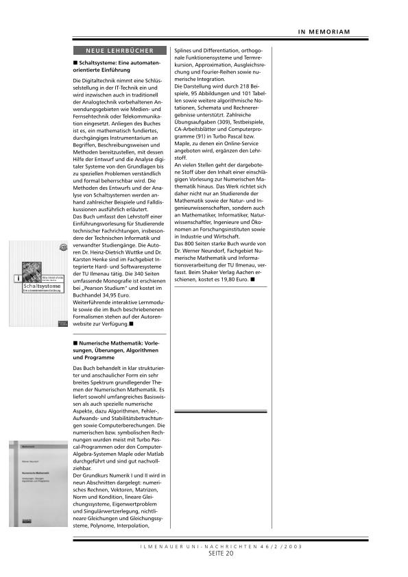 iun2-2003_S20a.pdf