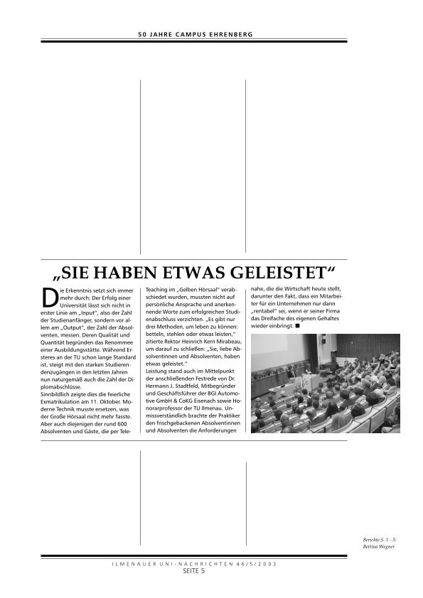 iun5-2003_S05b.pdf