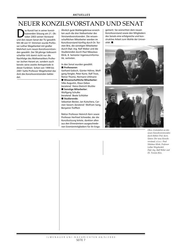 iun5-2003_S07a.pdf