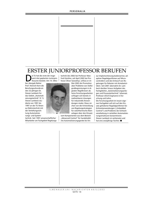 iun5-2003_S14b.pdf