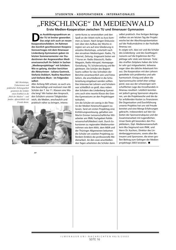 iun5-2003_S16a.pdf