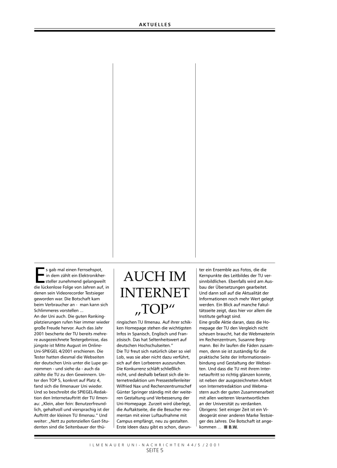 iun5-2001_S05b.pdf